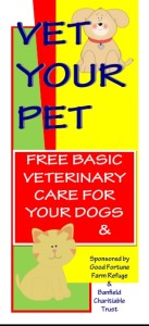 vet your pet front001